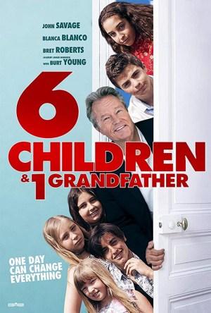 6 Children & 1 Grandfather (2018)